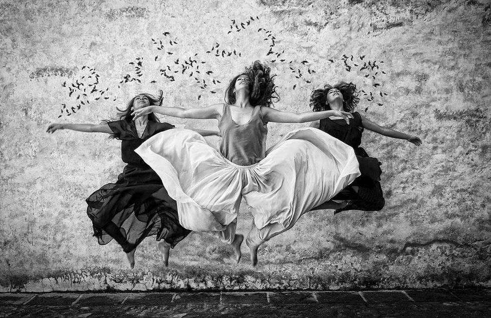 In Essenza - Agnese Anselmi - mappa respiro