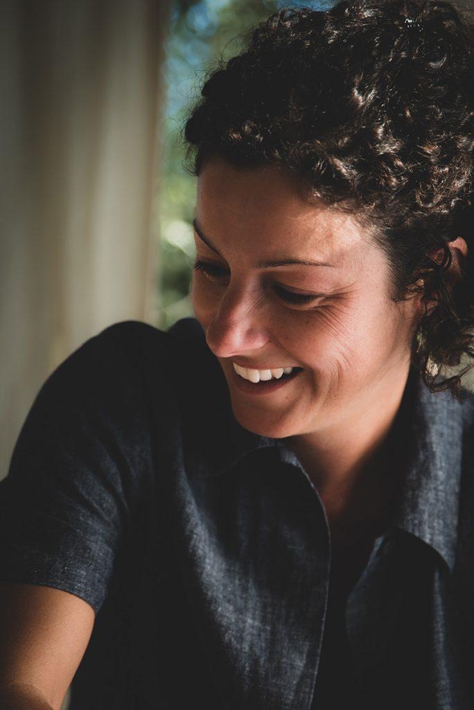 Agnese Anselmi - In essenza